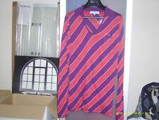Maglioncino maglietta GUESS  originale 100%, ho anche Liu jo pinko