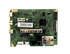 SAMSUNG UN32EH5000F BN96-28926A Main Board UN32EH5000FXZA (Version UU02)