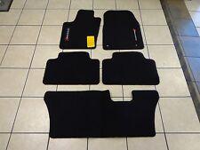 13-15 Dodge Durango Premium Carpet Carpeted Floor Mats Set of 5 Mopar Genuine