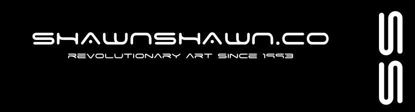 ShawNshawN Fine Art