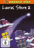 Lauras Stern 2 - DVD - OVP - NEU