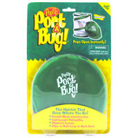 Insect Lore Pop-Up Port-a-Bug NEW