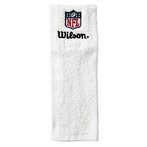 NFL Field Towel Unisex Wilson