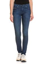 DIESEL Damen Jeans Hose Stretch Super Slim Skinny Fit Denim NEU