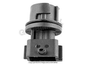 SAAB 9-3 9-3X 2003-2011 Side Marker Light Bulb Socket FRONT L or R (1) PRO PARTS
