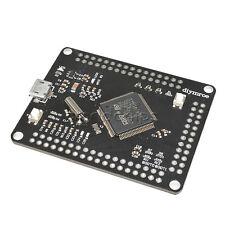 stm32f407vgt6 arm cortex-m4 32bit mcu core stm 32 f 4 discovery development board