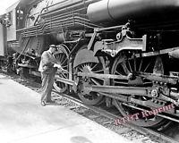 Historic Photo Print New Mexico Cowboy Tex Austin of Las Vegas 1924