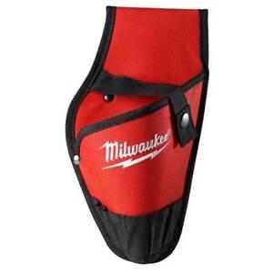 Milwaukee 2335-20 M12 12 Tool Holster