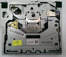MECHANIZM LASER MFD-2 VW DVS-3051-V DVS-3050 DVD mfd-2 navi gps radio vw