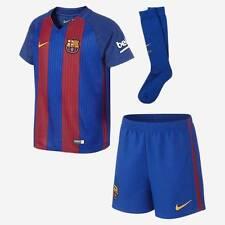 Barcelona Football Shirts (Spanish Clubs)