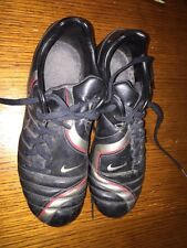 Soccer Cleats Shoes NIKE 90 Mens 7.5