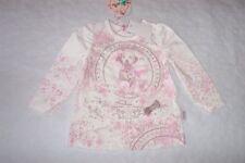 Pampolina La- Shirt  Langarmshirt Dalmatiner  Gr.80  NEU