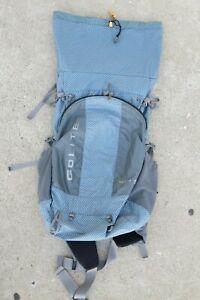 GoLite Jam 50 - UltraLight Backpack