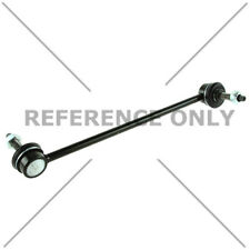Suspension Stabilizer Bar Link-Premium Steering and Front Right Centric