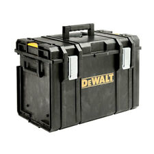 DEWALT DWST08204 Tough System XL Case Tool Box