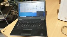 Dell Latitude E7440 Intel i5 4300U | 8Gb RAM | New 240GB SSD | Win 10 Pro  {inf}