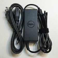 Genuine Dell HA45NM140 LA45NM140 KXTTW Laptop Ac Adapter Charger 45W 19.5V OEM