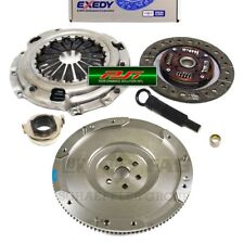 EXEDY CLUTCH KIT with OE SPEC FLYWHEEL for 2003-2008 MAZDA 6 2.3L 4CYL NON-TURBO