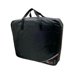 Middy Fishing  Keepnet Stink Bag Landing Net Bag  20472