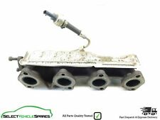 BMW 1-SERIES F20 116D/118D/120D ENGINE EXHAUST MANIFOLD N47 7810182 2012-2014