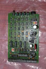 Renishaw M-2075-0191-04 probe interface