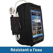 Brassards pour téléphone mobile et assistant personnel (PDA) Nokia