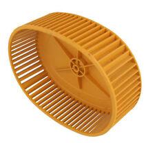 Pièces et accessoires filtres à air Husqvarna pour tronçonneuse électrique