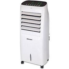 Dimplex 6L Portable Evaporative Cooler DCEVP6