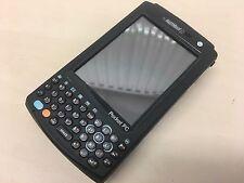SYMBOL MC50 MC5040-PK0DBQEE1WW Camera PDA Pocket PC