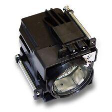 Alda PQ TV Lampada proiettore/PROIETTORE per Jvc hd-58s998 TV proiettore