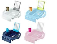 Rotho Kiddy Wash Kinderwaschbecken Waschschale Waschbecken Kinderbecken