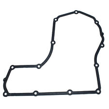 Transmission Oil Pan Gasket For Chevy Malibu Olds Pontiac G5 G6 Saturn 2420359