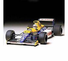 Tamiya 1 20 Williams FW 13 B Tam 20025