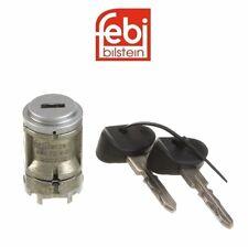 Mercedes Benz 300SD 300SE 300SL 400SE 400SEL Ignition Lock Cylinder with Key