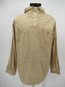 P2445 VTG Lauren Golf Ralph Lauren Men's Hood Nylon Jacket Size M