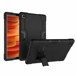 Military Armor Tablet Case Stand Cover Fit Samsung Galaxy Tab A7 10.4 2020 T500