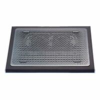 Targus Laptop Cooling Pad for 15-17 inch Laptops - BRAND NEW
