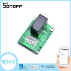 SONOFF RE5V1C 5V WIFI Inching/Selflock Relay Module Hand Make DIY Remote Control