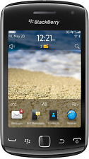 BlackBerry Curve 9380 Unlocked Gsm Phone with Os 7, Touchscreen, Gps and 5Mp Cam
