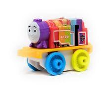 Rainbow Belle Mini Train - Thomas & Friends MINIS New Sealed Single Blind Bag