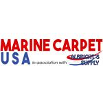 MARINE CARPET USA