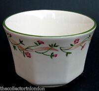 Johnson Brothers Eternal Beau Pattern Tea Size Open Sugar Bowl Looks in VGC