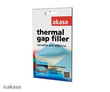 Akasa AK-TT300-01 Thermal Gap Filler 1.5mm Thickness