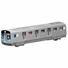 NEW MTA Pullback Subway Car FREE SHIPPING
