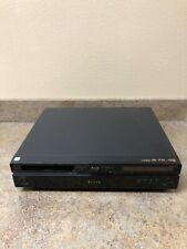 Pioneer BDP-95FD Blu-Ray Player Elite w/ Dolby TrueHD DTS-HD Master Audio