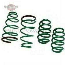 TEIN SKF12-AUB00 HYUNDAI GENESIS COUPE 10+ BK14 STECH 4cyl Lowering Springs