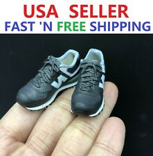1/6 scale Sneakers Sports Shoes A HOLLOW for CUSTOM 12'' FEMALE DOLL Accessory