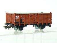 Piko   5/6443/170 (?)  H0 Hochbordwagen E der SBB/CFF Schweiz  OVP