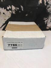 Zodiac 7786 Gray Temperature Sensor Replacement Kit for Zodiac Jandy AquaLink RS