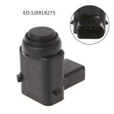 PDC Parking Sensor for Cayenne Seat Skoda Bora EOS Golf Jetta Touareg 1J0919275